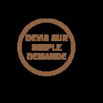 icône DEVIS 2